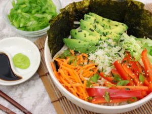 vegan-sushi-bowl-hero-2